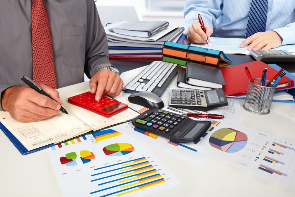 Corderoy Accounting